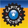 capital-factory-logo