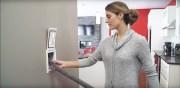 Rétraflex : le flexible innovant pour aspirateur central