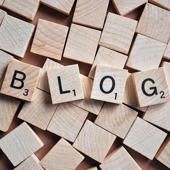 how_to_promote_your_blog
