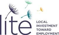 LITE - Local Investment Toward Employment