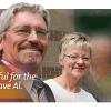 Farewell to Al Morin