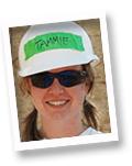 Tammie Clarke
