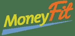 MoneyFit Logo
