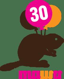 mawa 30 years