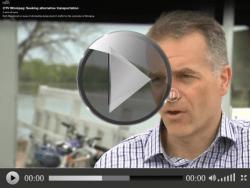 Dennis Cunningham, CTV News clip May 29, 2014