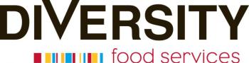 Diversity Food Services
