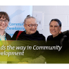 Manitoba leads the way in community economic development