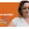 Feat_slider_Img_your-credit-union_profile_Shawn-McGillivray