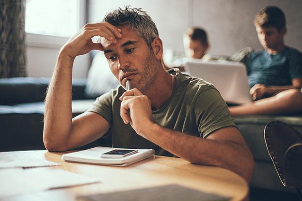 Financial wellness: Planning