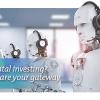 Feat_slider_Img__yourfinances_robo-advice