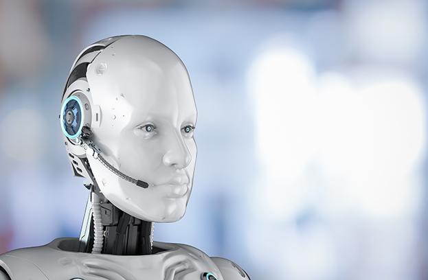 Digital investing in 2020