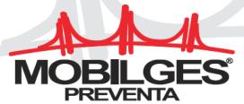 Mobilges Preventa