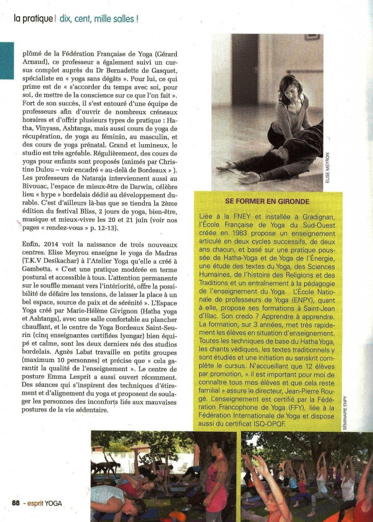 article-Elise-esprityoga