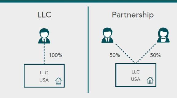 Sucessão patrimonial-LLC_partnership