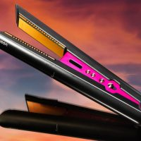 Is the Dyson Corrale Straightener Worth Buying?