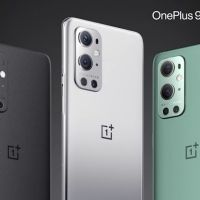 OnePlus 9 Pro Release Date- Launching The Classy Phone