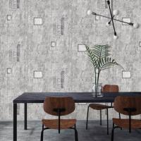Sit and Tap- Modern Contemporary Interior Design