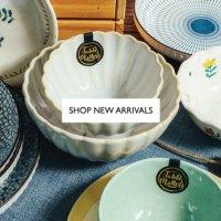 Ceramic Pottery and Beautiful Ceramic Bowls