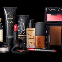 The Perfect Discovery of the Skincare Range—NARS Singapore