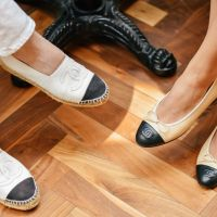 Are Chanel Espadrilles Worth Investing In?