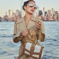 The True Luxury-Michael Kors Wallet