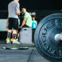 Things you need to Know about Gymmboxx Membership