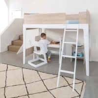Experience The Perfect Level of Desired Softness with Loft Bed Singapore
