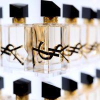 Best YSL Perfumes to Choose in 2021
