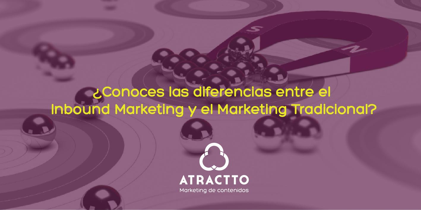 inbound marketing y contenidos
