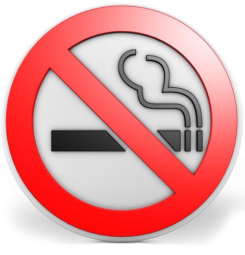 Harvard Vanguard Sites Go Tobacco Free | Atrius Health
