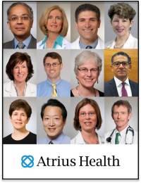 42 Atrius Health Physicians Named as Top Doctors®   Atrius ...