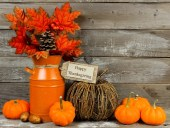 thanksgiving-2-shutterstock_324204629
