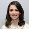 Dr. Brittanny Boulanger