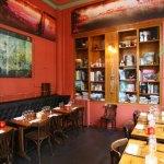 Manger corse à Paris – Acte 2 : Le Cosi