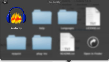 audacity 1.3 beta unicode lame_enc.dll download