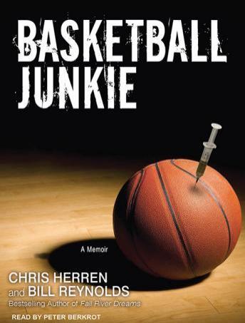 Basketball Junkie.