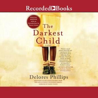 The Darkest Child.