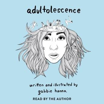 Adolescence.