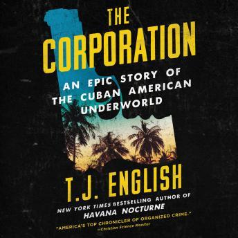The Corporation.