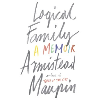 Logical Family.