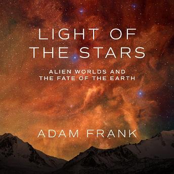 Light of The Stars.