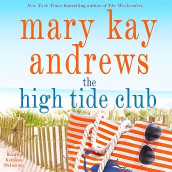 High Tide Club.