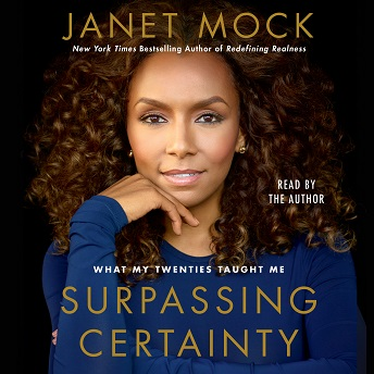 Surpassing Certainty,