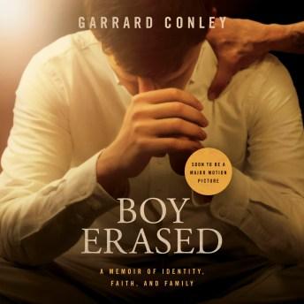 Boy Erased.