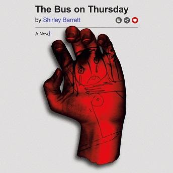 The Bus on Thursday.