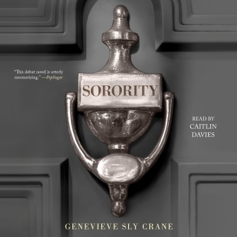 Sorority.