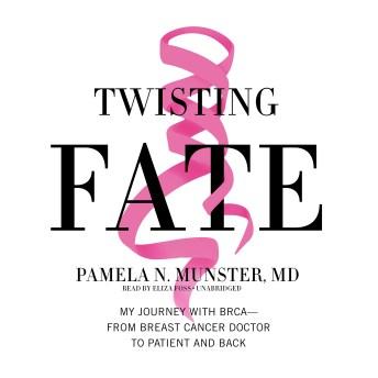 Twisting Fate.