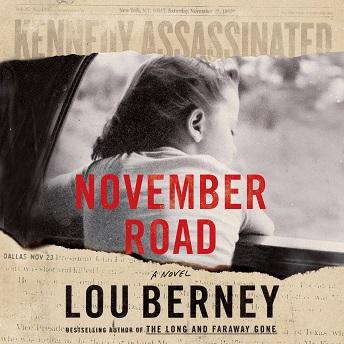 November Road.