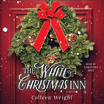 The White Christmas Inn.