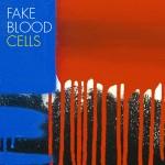 fake-blood-cells-150x150